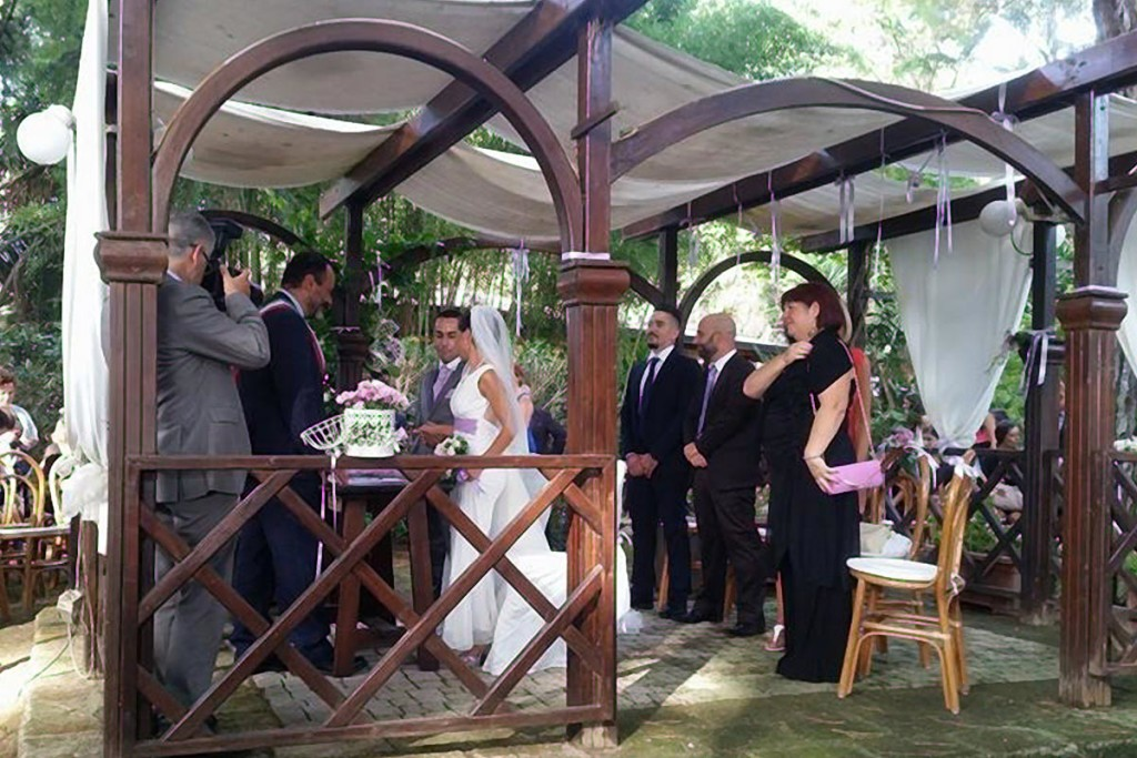 cerimonia_villa_ceri1
