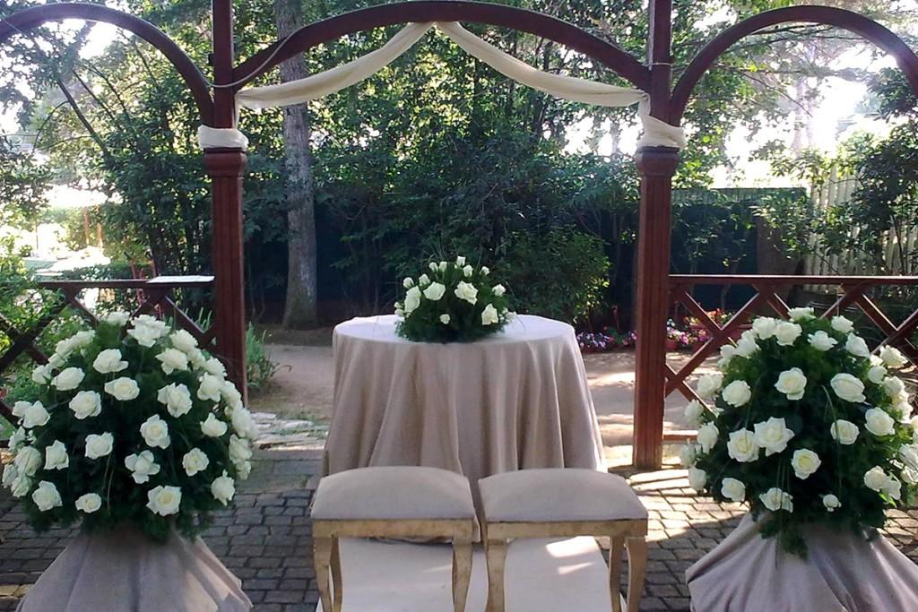 cerimonia_villa_ceri2